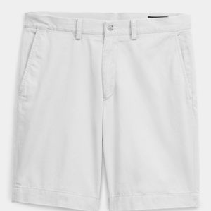 Polo classic fit chino shorts